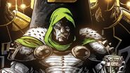 Doctordoom