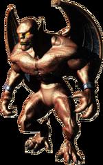 Gargos1996