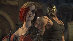 HarleyBaneArgue