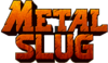 Mslug logo