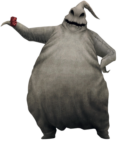 File:Oogie Boogie Kingdom Hearts.png