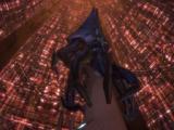 Sovereign (Mass Effect)