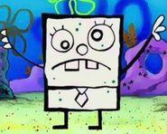 SpongeBob.v1