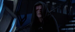 Star-wars6-movie-screencaps.com-13440