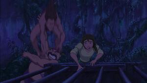 Tarzan-disneyscreencaps.com-8854