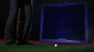 Themask-movie-screencaps.com-3574