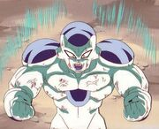 216676-100 power frieza super