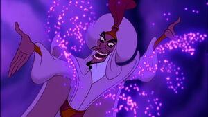 Aladdin-disneyscreencaps.com-8395