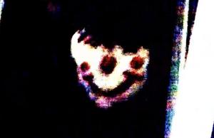 Clowny1-0