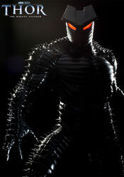 Destroyer-maquette-glowing-eyes