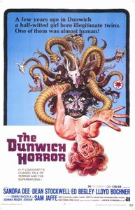 Dunwich horror2