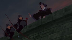 Hunchback-of-the-notre-dame-disneyscreencaps.com-6392