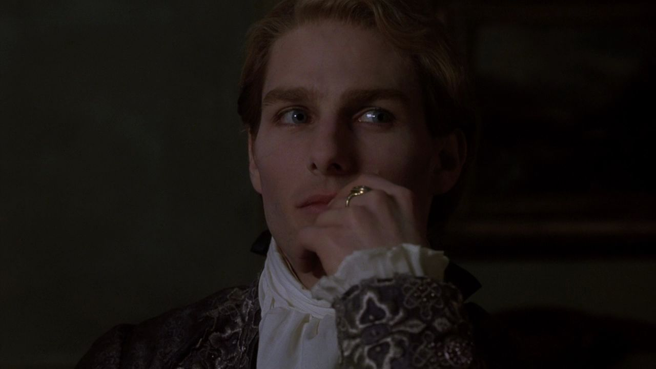 Interview With The Vampire Chronicles Lestat 26398552 1280 720