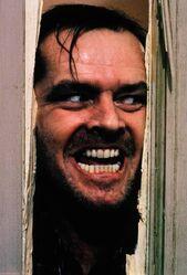 Jack Torrance-0
