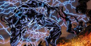 MacDonald Gargan Venom (Earth-616) 0013