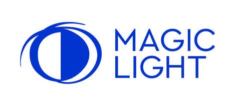Magic-Light-Logo-Primary-CMYK