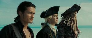 Pirates3-disneyscreencaps.com-13041