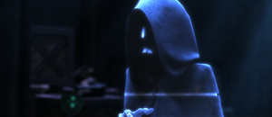 Sidious no innocents