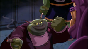Space-jam-disneyscreencaps.com-6625
