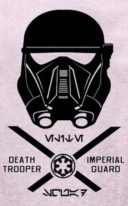 Star-Wars-Rogue-One-Death-Trooper-T-Shirt-