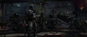 Starwars2-movie-screencaps.com-12090