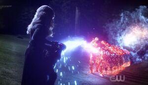 The-Flash-3x23-Recensione-Killer-Frost-Savitar