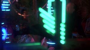Themask-movie-screencaps.com-9761