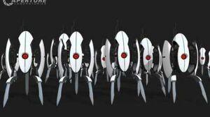 Turrets 2
