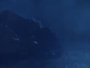 Vlcsnap-2015-07-06-23h28m24s117