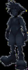 163px-Shadow Sora KH