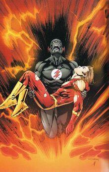 B-Flash
