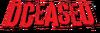 DCeased (2019) logo