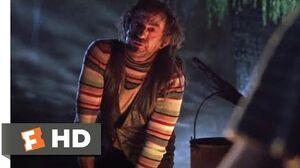 Dennis the Menace (1993) - Shut Your Yap Scene (7 9) Movieclips