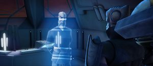 Dooku obstrict