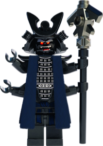 Lord Garmadon | Villains Wiki | FANDOM powered by Wikia