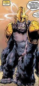 Gorilla Grodd Prime Earth 0004