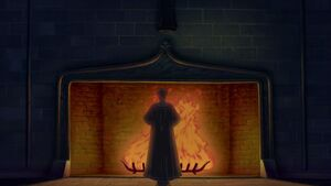 Hunchback-of-the-notre-dame-disneyscreencaps.com-5732 (1)