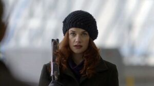 Ruth-and-alice-morgan-on-luther-3-ruth-wilson-30529911-600-338