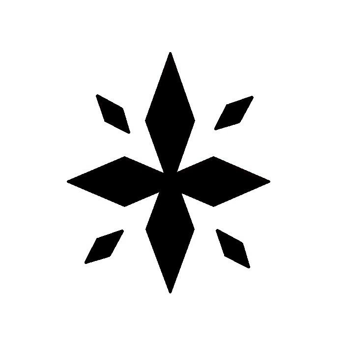 Image The Path Of Peace Symbolg Villains Wiki Fandom