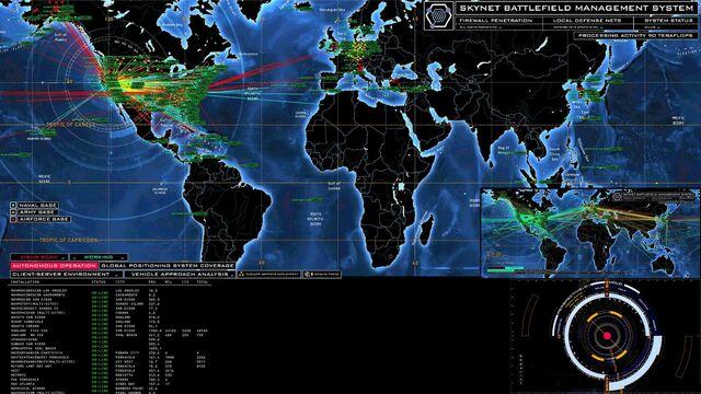 File:The Skynet Systems Network.JPG