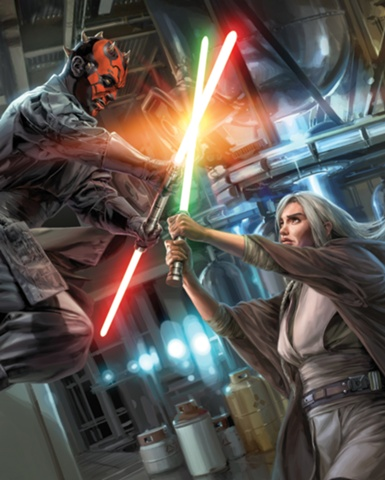 File:385px-Assant vs Maul.jpg
