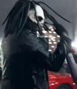 418px-Black Death