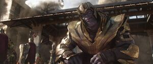 Avengers-infinitywar-movie-screencaps.com-5075