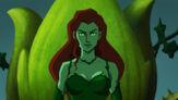 Batman Hush (Film) Poison Ivy