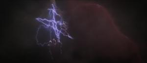 Darth Sidious vision kill
