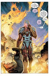 Deadshot Prime Earth 0002