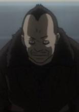 Kiichiro-osoreda-49257