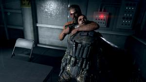 Menendez-holding-Salazar-hostage