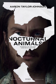 Nocturnal0006