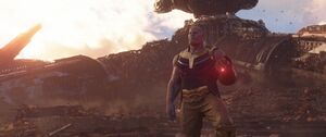 Avengers-infinitywar-movie-screencaps.com-12720